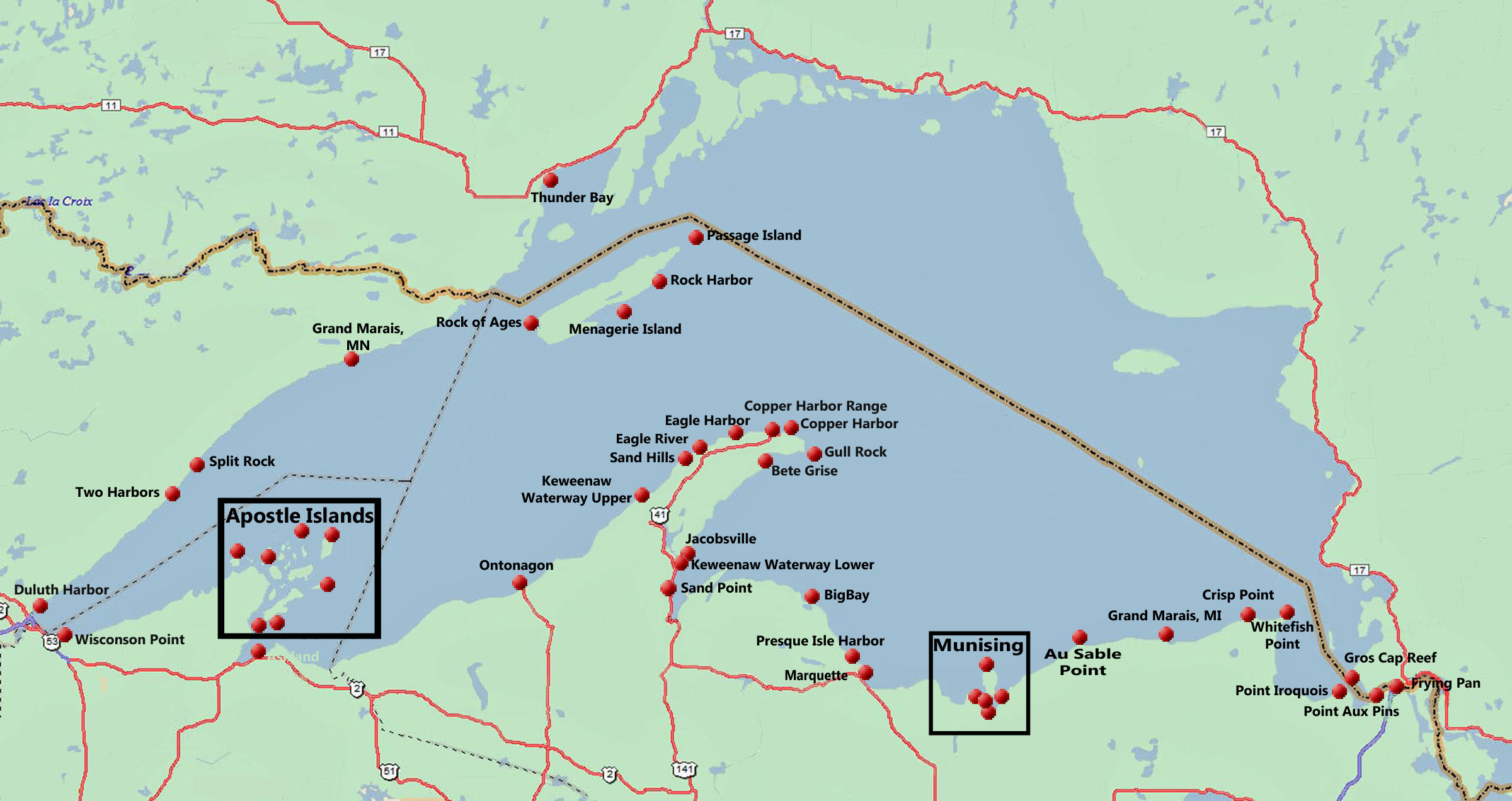 lake-superior-map.jpg